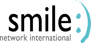 Smile Network